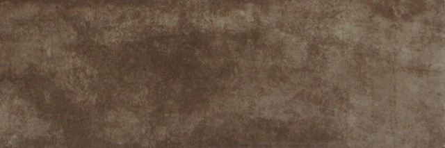 Marchese beige wall 01