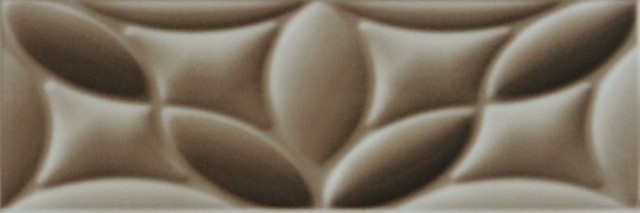 Marchese beige wall 02