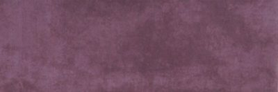 Marchese lilac wall 01