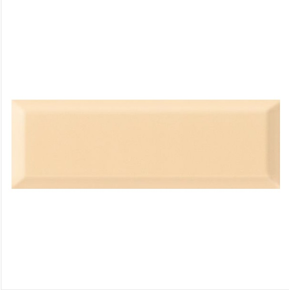 Metro beige light wall 01 100x300